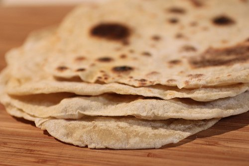 Can You Freeze Tortillas Can You Freeze This
